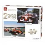 Puzzle  King-Puzzle-05214