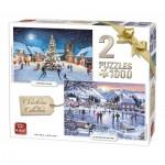 Puzzle  King-Puzzle-05217