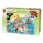 Puzzle  King-Puzzle-05221