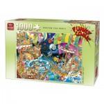 Puzzle  King-Puzzle-05222