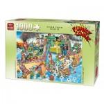 Puzzle  King-Puzzle-05225