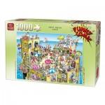 Puzzle  King-Puzzle-05226