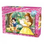 Puzzle  king-Puzzle-05243-A