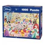 Puzzle  King-Puzzle-05264