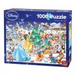 Puzzle  King-Puzzle-05266