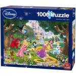 Puzzle  King-Puzzle-05278