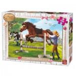 Puzzle  King-Puzzle-05295
