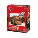 Puzzle  King-Puzzle-05301-H