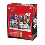 Puzzle  King-Puzzle-05301-L