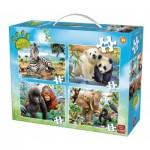 Puzzle  King-Puzzle-05321