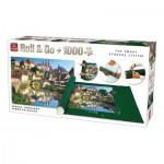 Puzzle  King-Puzzle-05340