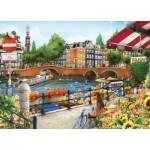 Puzzle  King-Puzzle-05363
