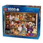 Puzzle  King-Puzzle-05365