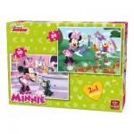 Puzzle  King-Puzzle-05414