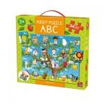 Puzzle  King-Puzzle-05441