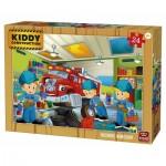 Puzzle  King-Puzzle-05457