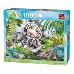 Puzzle  King-Puzzle-05486