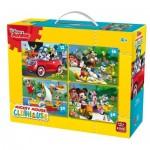 Puzzle  King-Puzzle-05505