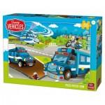 Puzzle  King-Puzzle-05523