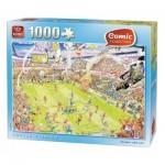 Puzzle  King-Puzzle-05546