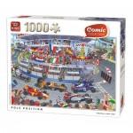 Puzzle  King-Puzzle-05548