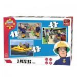 Puzzle  King-Puzzle-05587