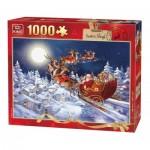 Puzzle  King-Puzzle-05601