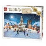Puzzle  King-Puzzle-05610