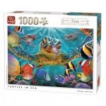 Puzzle  King-Puzzle-05617