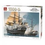 Puzzle  King-Puzzle-05619