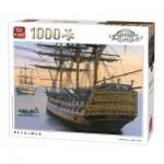 Puzzle  King-Puzzle-05620