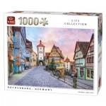 Puzzle  King-Puzzle-05649