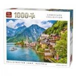 Puzzle  King-Puzzle-05650