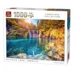 Puzzle  King-Puzzle-05651