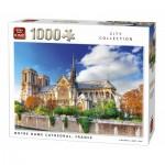 Puzzle  King-Puzzle-05660