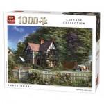 Puzzle  King-Puzzle-05679