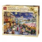 Puzzle  King-Puzzle-05682