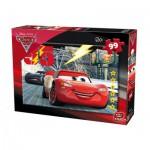 Puzzle  King-Puzzle-05696-B