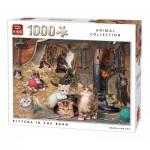 Puzzle  King-Puzzle-05700