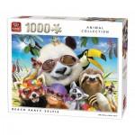 Puzzle  King-Puzzle-05701
