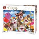Puzzle  King-Puzzle-05702