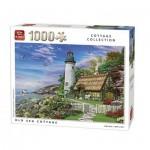 Puzzle  King-Puzzle-05717