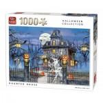 Puzzle  King-Puzzle-05723