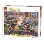 Puzzle  King-Puzzle-05744