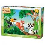 Puzzle  King-Puzzle-05783