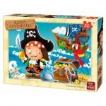 Puzzle  King-Puzzle-05787