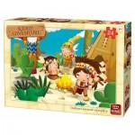 Puzzle  King-Puzzle-05790