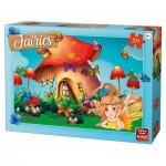 Puzzle  King-Puzzle-05805