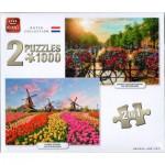 Puzzle  King-Puzzle-05810