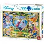 Puzzle  King-Puzzle-55829
